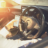 Avoid Deadly Distractions Behind The Wheel